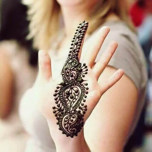 Beautiful bail mehndi design download free beautiful bail mehndi beautiful bail mehndi design altavistaventures Image collections