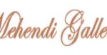 Mehendi Gallery