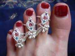 Ring style bichiya