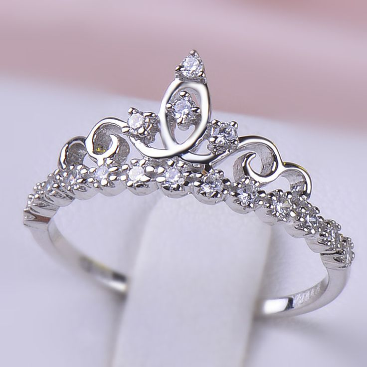 Pandora Rings Princess Download Free Pandora Rings