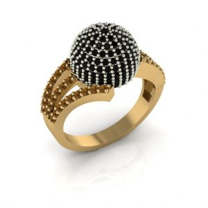 Women's Ring Designs
