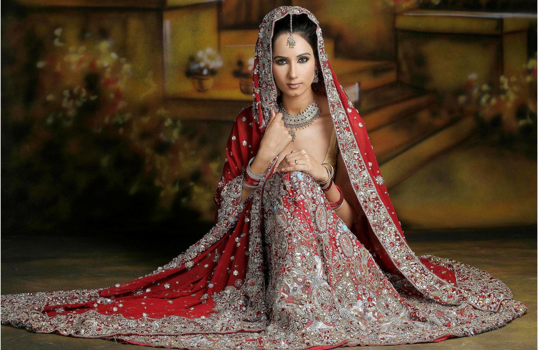 dd1b49f0c5 Wedding Bride Dress Photos Free Download