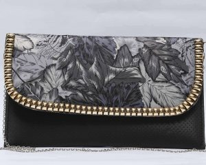 Women evening all purpose clutches