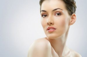 Tips to get quicker fair glowing skin and face before wedding day