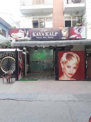 Kayakalp Beauty Salon
