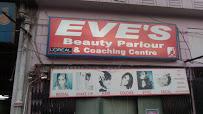 Eve's Beauty Parlour & Coaching Centre