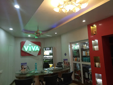 VIVA SPA & SALON