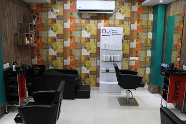 Face & Grace Beauty Clinic