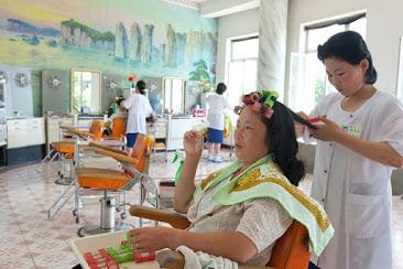 Glorious Beauty Clinic & Parlour