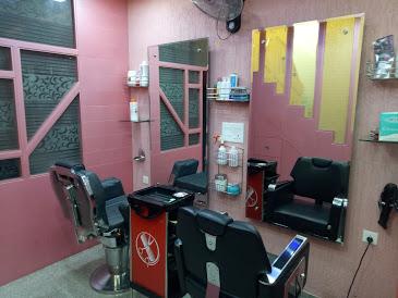 Smart Beauty Salons & Spa