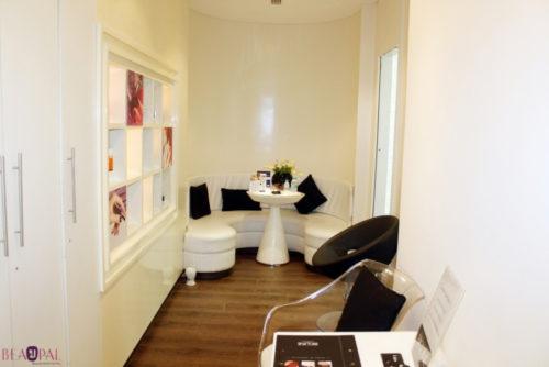 Jean-Claude Biguine Salon and Spa