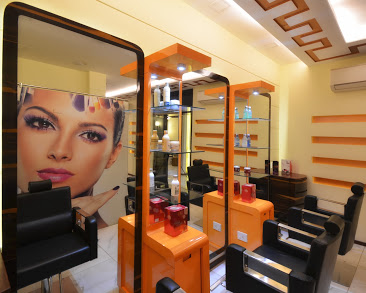 Bimal's Hair Studio and Spa