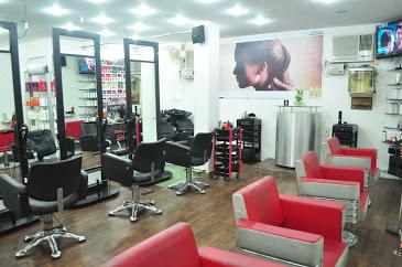 Poco Hair Designer Zone