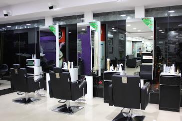 Hair Speak Family Salon, JP Nagar