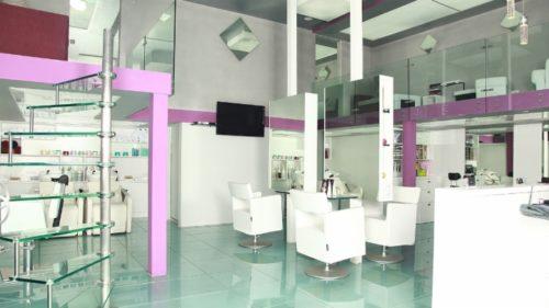 Head To Toes Hair & Beauty Salon (Aundh)