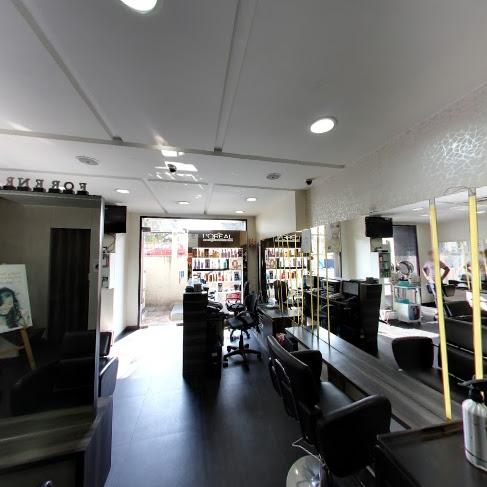 Enrich Salon