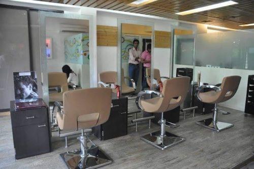 zameers-salon-new-palasia-indore-2gpp