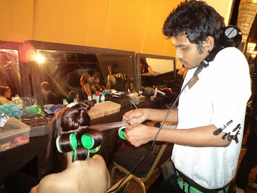 Hair Art beauty salon & Academy