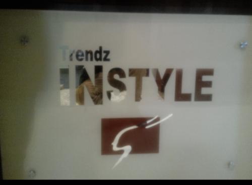 Trendz Instyle