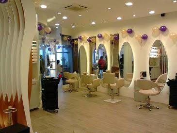 STUDIO11 Salon & Spa Bareilly