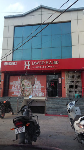 Javed Habib Hair And Beauty