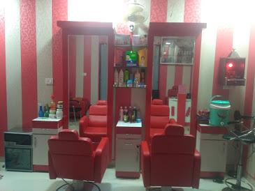 Eliza Beauty & Hair Salon
