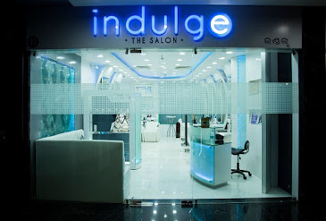Indulge The Salon, Saheed Nagar, Bhubaneswar