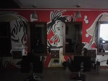 Jawed habib hair & beauty salon bhubaneswar
