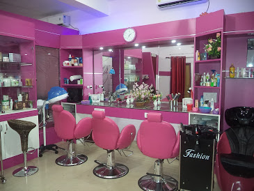 Beauty & Beyond,Beauty Salon & Spa,Bhubaneswar