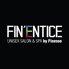 Finentice Unisex Salon & Spa