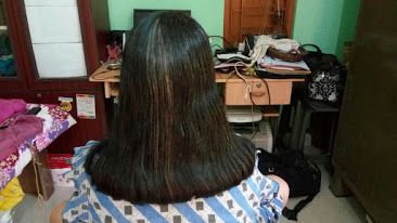Suravi Ladies Beauty Care & Hair Designer Parlour