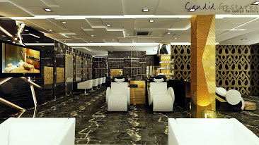 Empire Luxury Salon