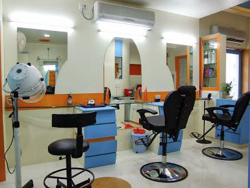 Sandhyadeep Beauty Parlour