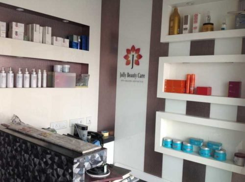jolly-beauty-care-aligarh-y7hf0