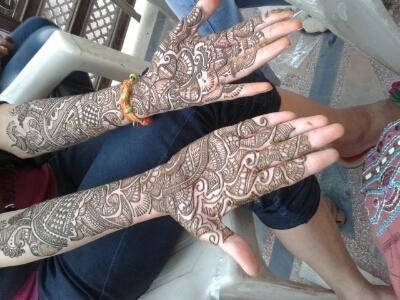 alka-beauty-parlour-alwar-9o9n