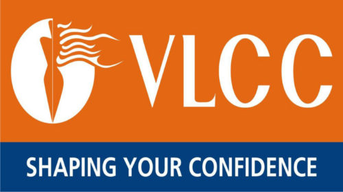 VLCC Beauty Salon
