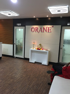 Orane Beauty Academy, Institute of Beauty And Wellness Bathinda