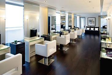 Be Beautiful Salon & Spa