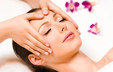 Apsra Beauty Clinic, Bathinda