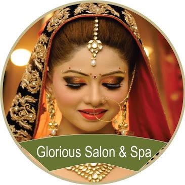 Glorious Salon & Spa