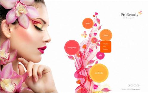Poonam Beauty Parlour