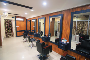InStyle Hair & Beauty Salon