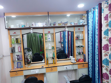 Kaya kalp Beauty Parlour & Spa