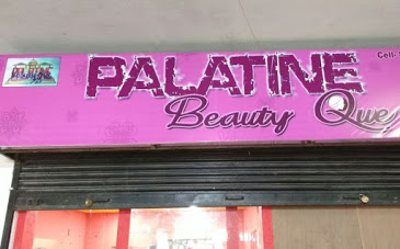 Palatine Beauty Que