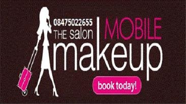Sajoji - A Beauty Salon @ Your Door Step