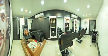 Beaueteck Family Salon & Spa