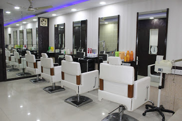 Sonal Beauty Parlour & Beauty Clinic