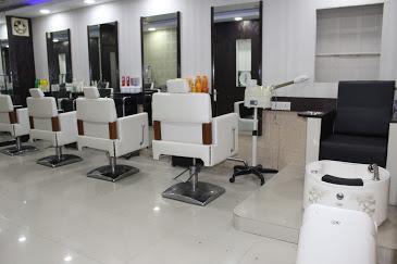 Sonal Beauty Parlour & Beauty Clinic Branch-II