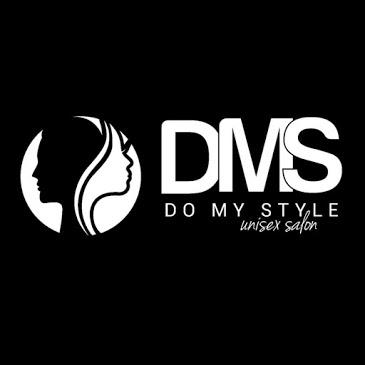 DMS | Do My Style