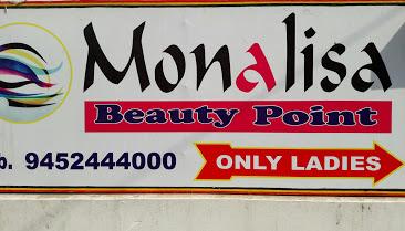 Monalisa Beauty Point